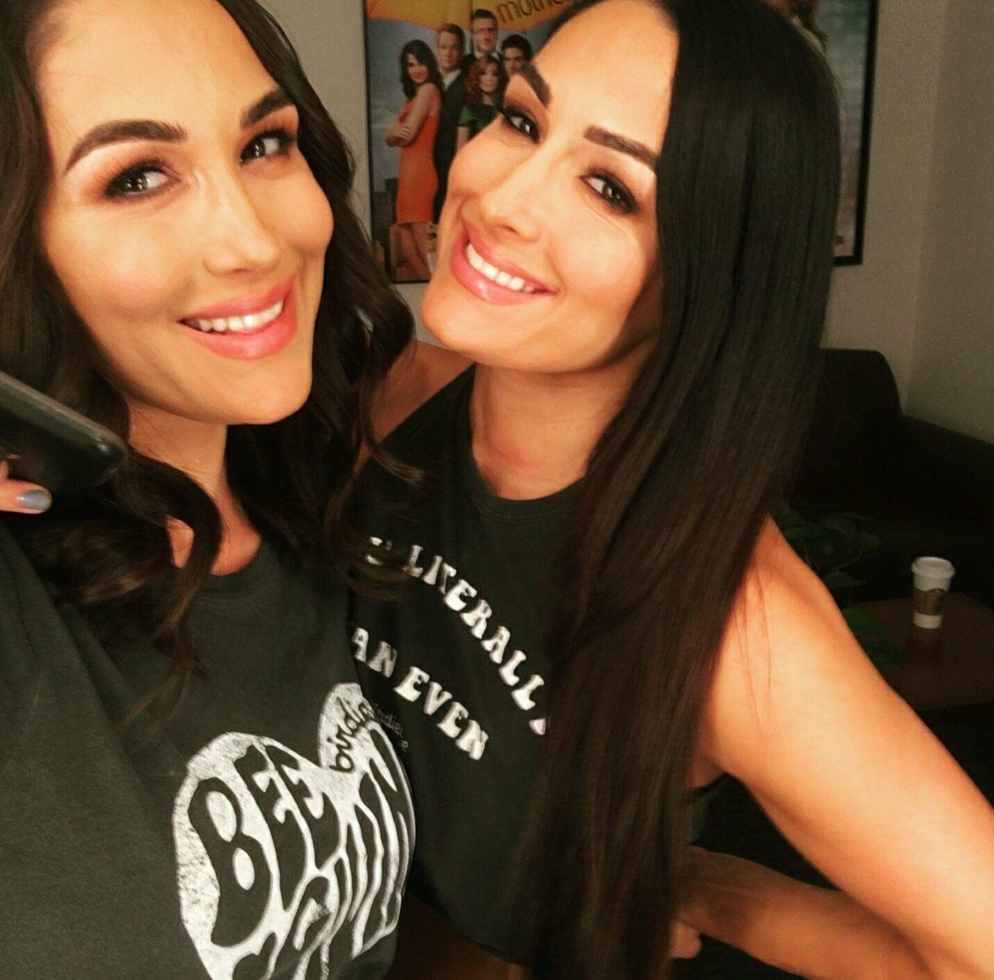 WWE hot queens: WWE aj lee latest hot n sexy, aj lee hot