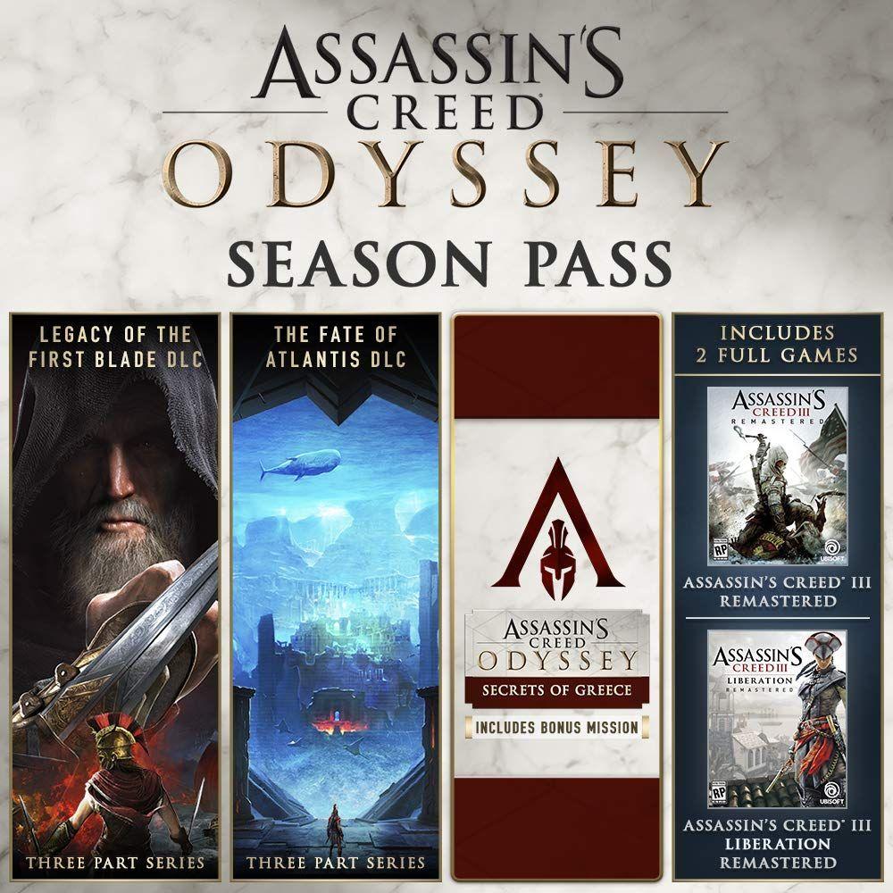 Assassin S Creed Odyssey Playstation 4 Standard Edition Odyssey Creed Assassin Edition Assassins Creed Odyssey Assassins Creed Assassins Creed Game