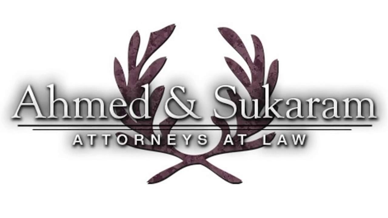 Ahmed & Sukaram, Attorneys at Law provide the best criminal defense legal representation in San Jose, CA. Contact us today for a free initial consultation.