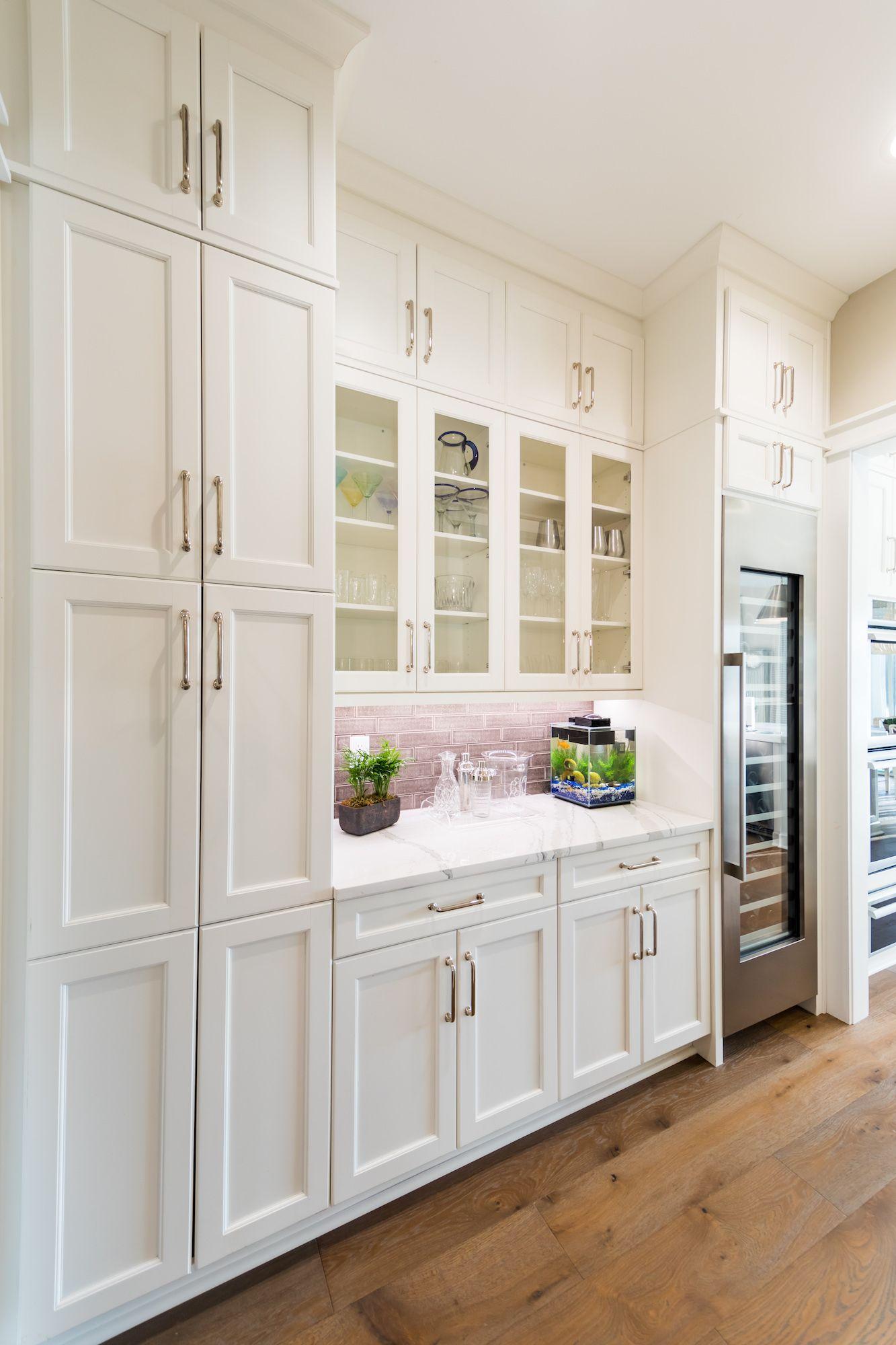 Dreamdesign28 modern farmhouse kitchens kitchen wet