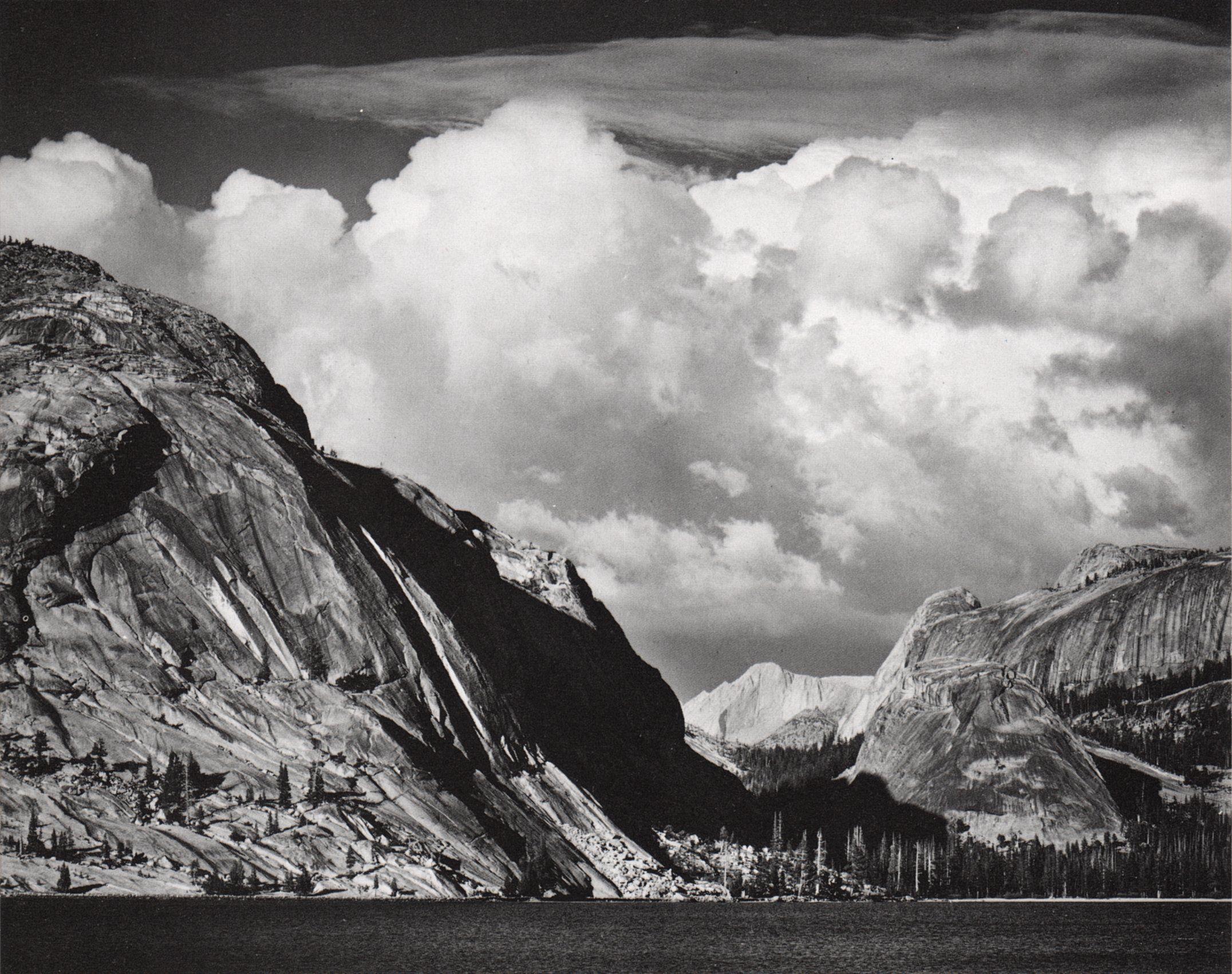 1159 best Ansel Adams images on Pinterest