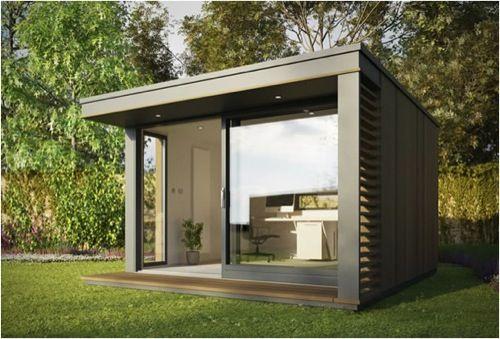 garden pod office. Garden Office Pod - Google Search