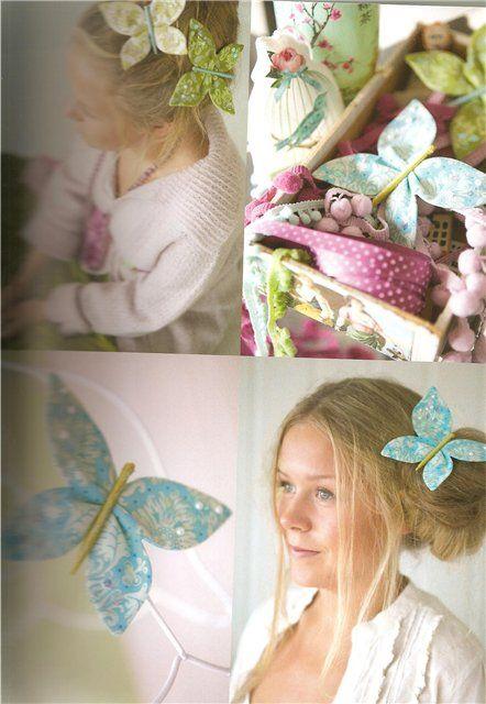 Выкройки игрушек, кукол и вещей из книги Tildas Atelier. Выкройки Тильд / Мастер-класс