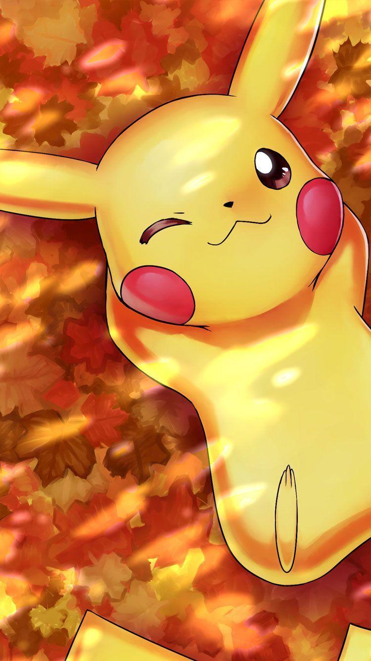 Google Image Result For Https Wallpaperaccess Com Full 39332 Jpg Dessin Pokemon Pikatchu Dessin Pikachu