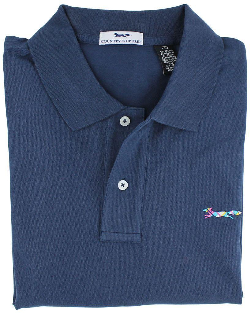 6e836e0e2cd6e Polo Country Club Shirts