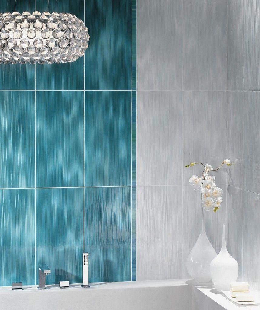 Hall 4Dl Listello | Topps Tiles | Kitchens | Pinterest | Topps tiles ...