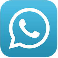 WhatsApp Plus is a modified version of the original