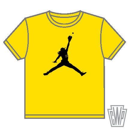 Pin by Creative Briefs on #43 Dan Rugh   Mens tops, Men, T shirt