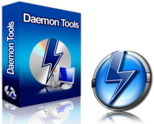 daemon tools serial key lite full version free download full version softwares free. Black Bedroom Furniture Sets. Home Design Ideas