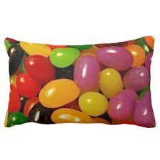 「jellybean cushions」の画像検索結果