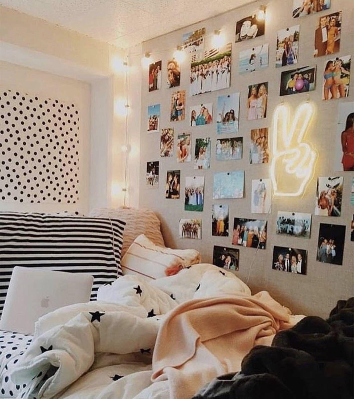 vsco decor ideas - must have decor for a vsco room | room ideas bedroom, dorm room decor, diy