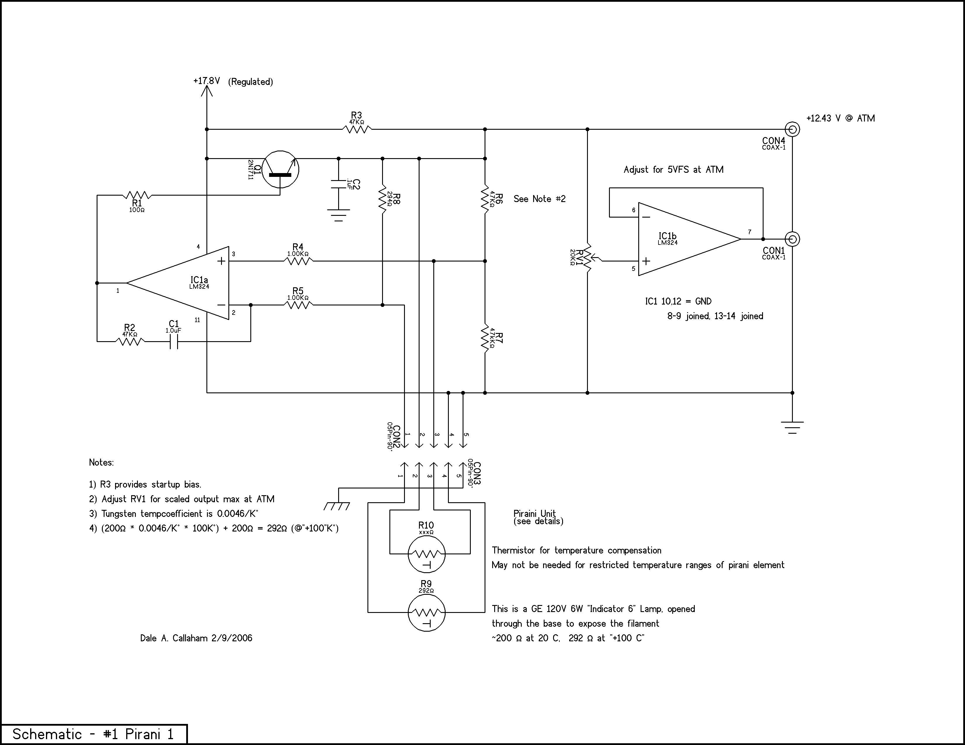 New Home Electrical Outlet Wiring Diagram  With Images