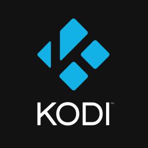 Official Media Center Logos Official Kodi Wiki