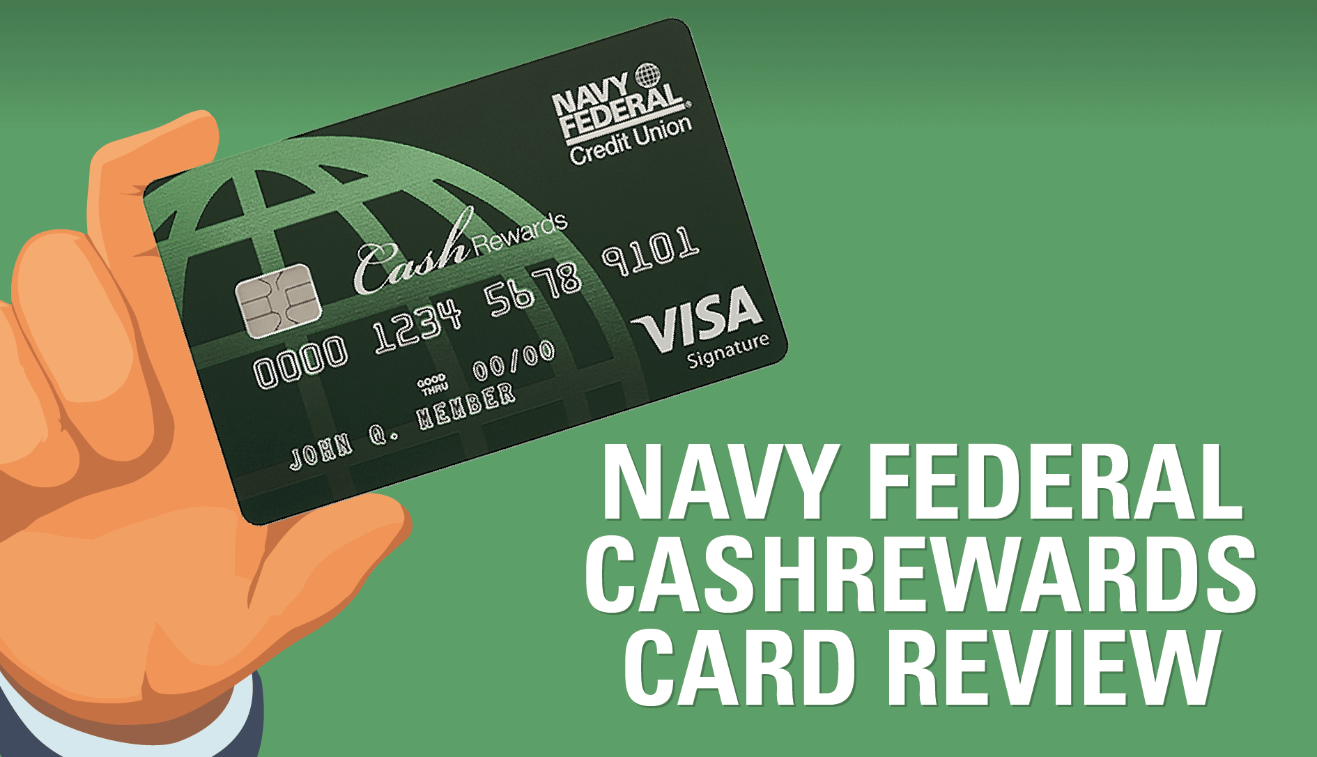 Personal Loans Online Personal Loans Online Navy Federal Credit Union Federal Credit Union