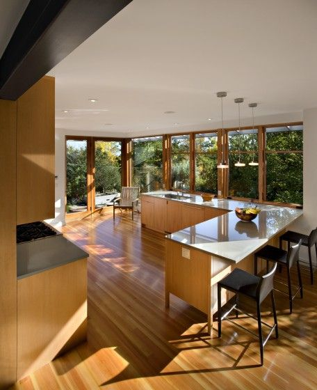 Best 525 Geneva Home Cool Kitchens Modern Architects 640 x 480