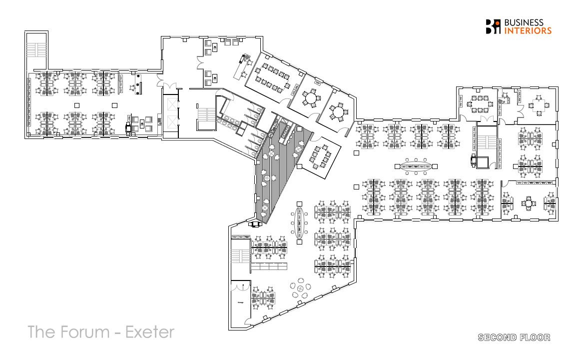 office building plans and designs. Find This Pin And More On KSU Office Studio By Ksglassgirl. Building Plans Designs L