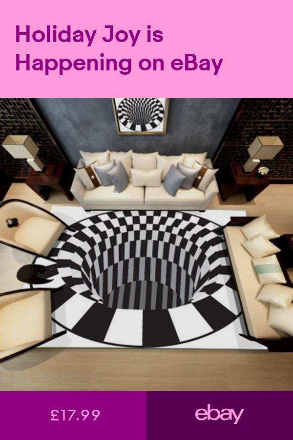 Door Mats Floor Home Furniture