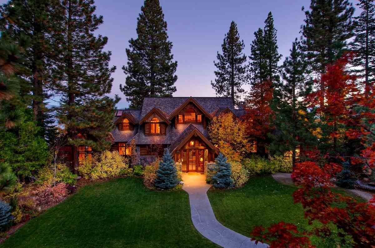 240636 further Difficult Wants Big Houses further 240636 furthermore Living In A Log Home besides 240636. on luxury homes for sale in cape cod lake tahoe
