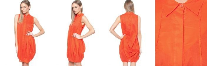 Dresses   Womens Dresses   - THE ICONIC