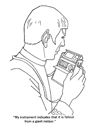 image result for star trek coloring pages star trek coloring pages