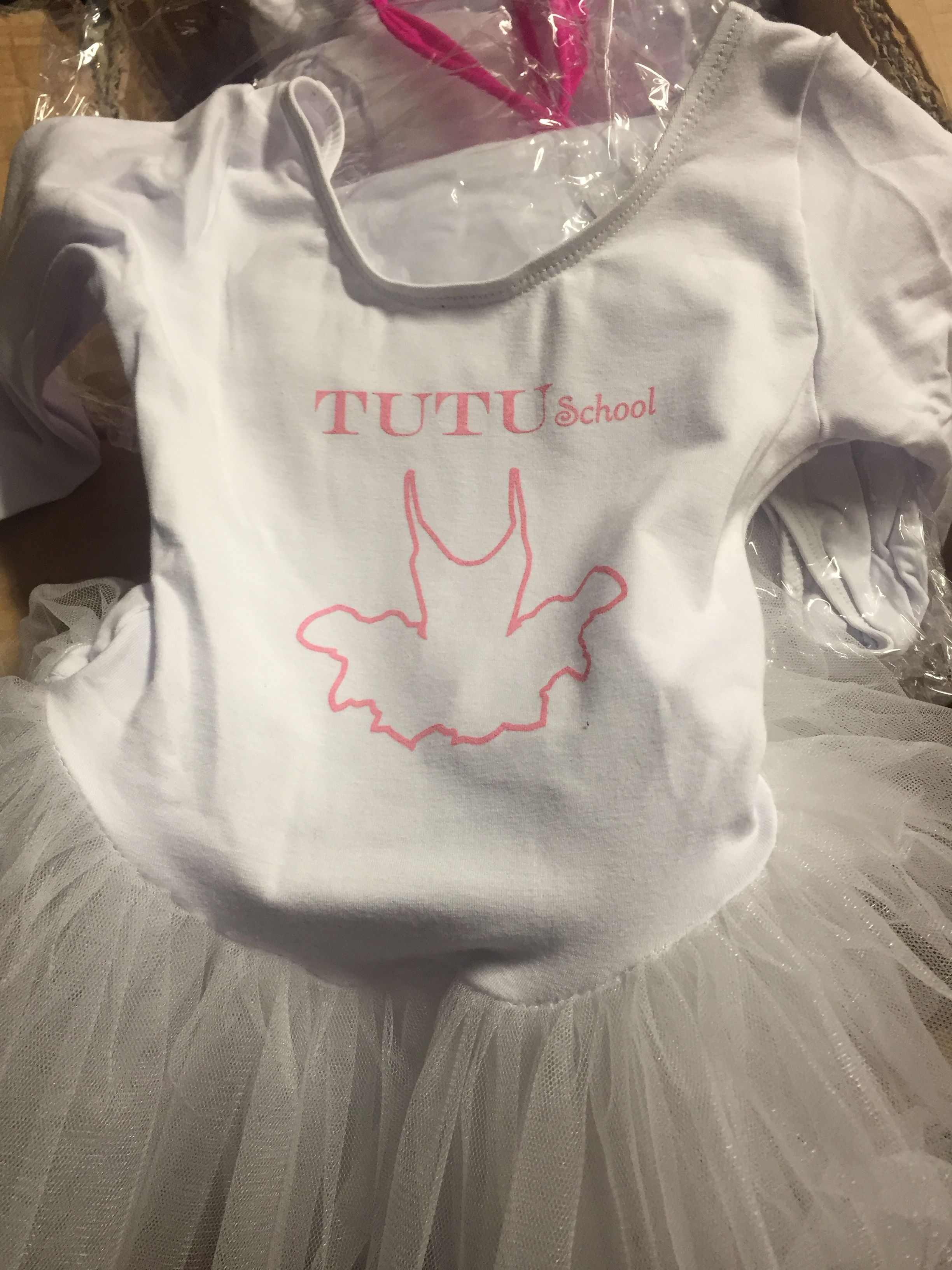 Pin By Creations By Design On Dance Cheer And Arts