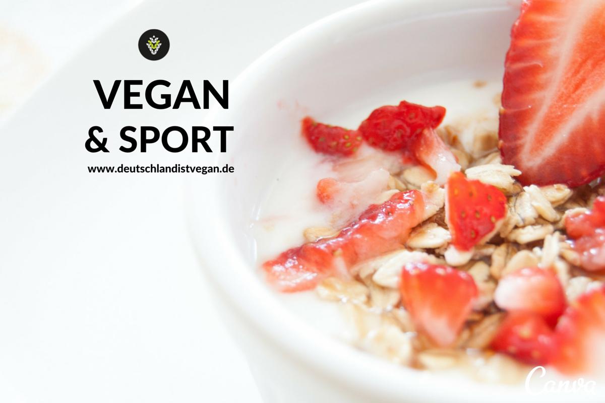 Vegane+Ernährung+&+Sport,+geht+das+überhaupt+zusammen?