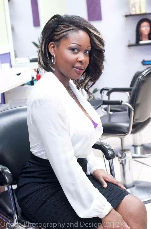 12 Female Entrepreneurs Female Entrepreneur Black Entrepreneurs Curly Hair Designs