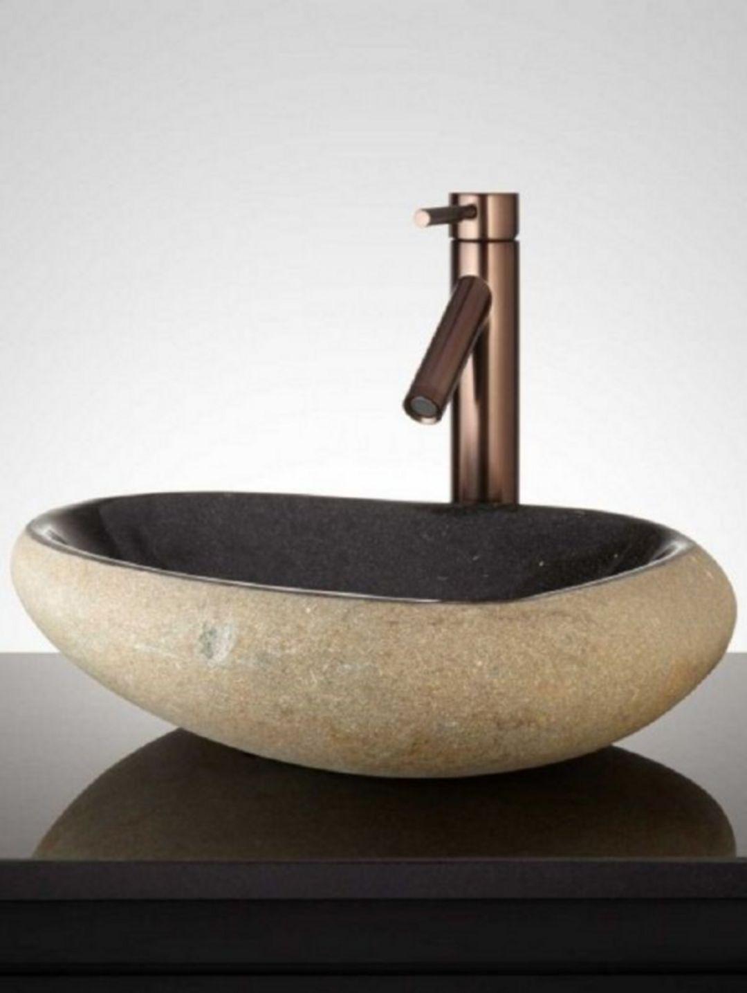 10 Unique Bathroom Sink Designs That Make Your Home More Stylish Decor It S Unique Sinks Unique Bathroom Sinks Sink Design