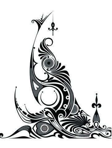 Bildergebnis für travel symbol tattoo Tattoo