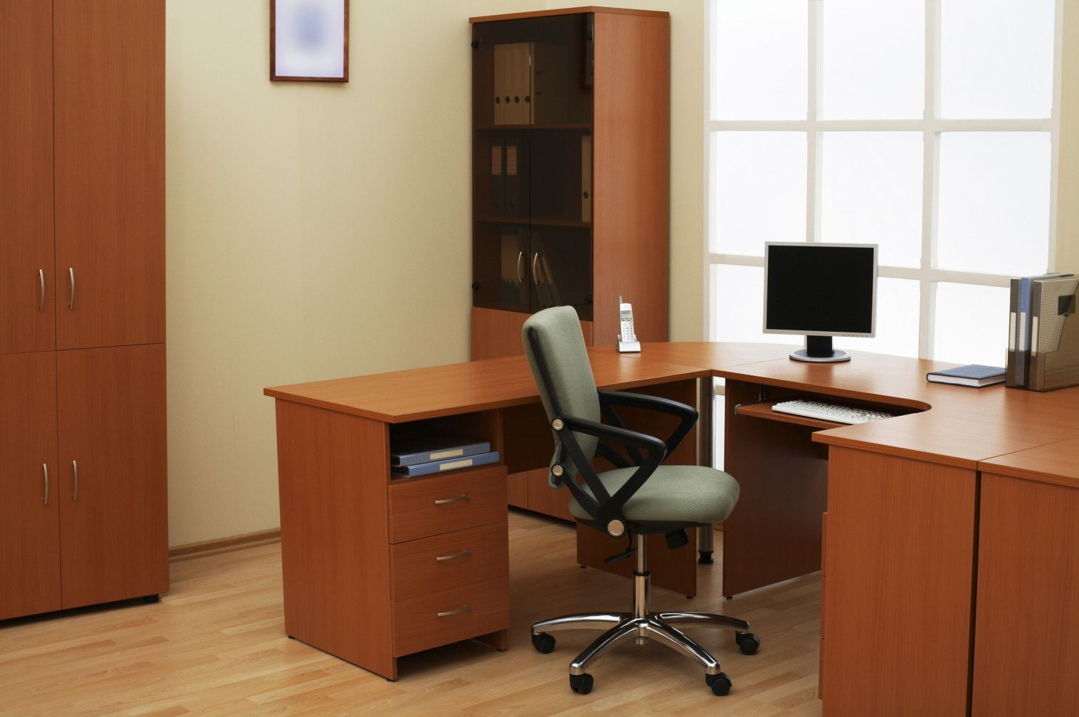 Bon Office Desks Indianapolis   Office Furniture For Home Check More At  Http://www
