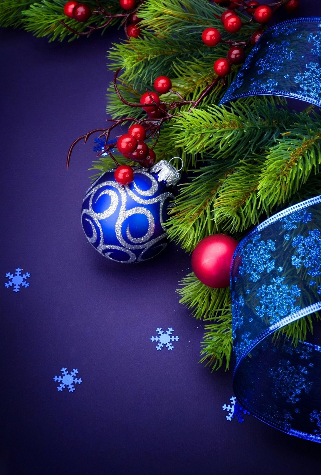 Sfondi Natalizi Tablet.Risultati Immagini Per Sfondo Tablet 10 1 Sfondi Natale Natale