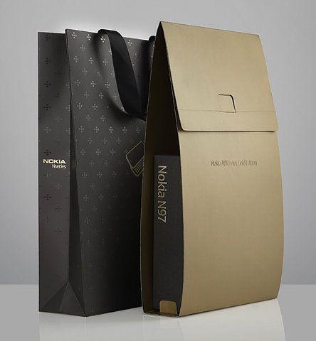 bag inspiration http://www.theartimes.com/packaging-design ...