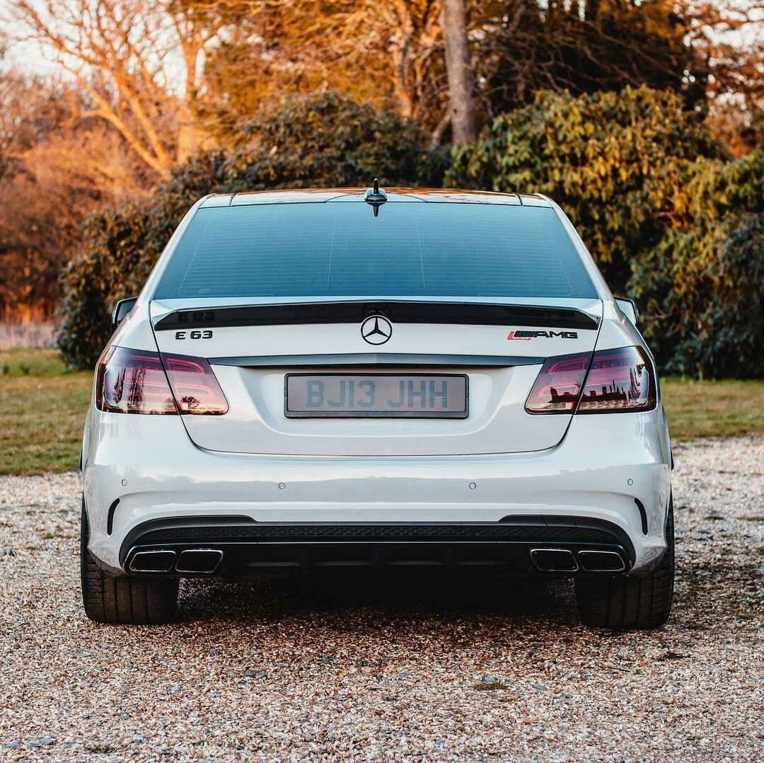9 fast cars under 20k for 2019 Mercedes car, Fast cars