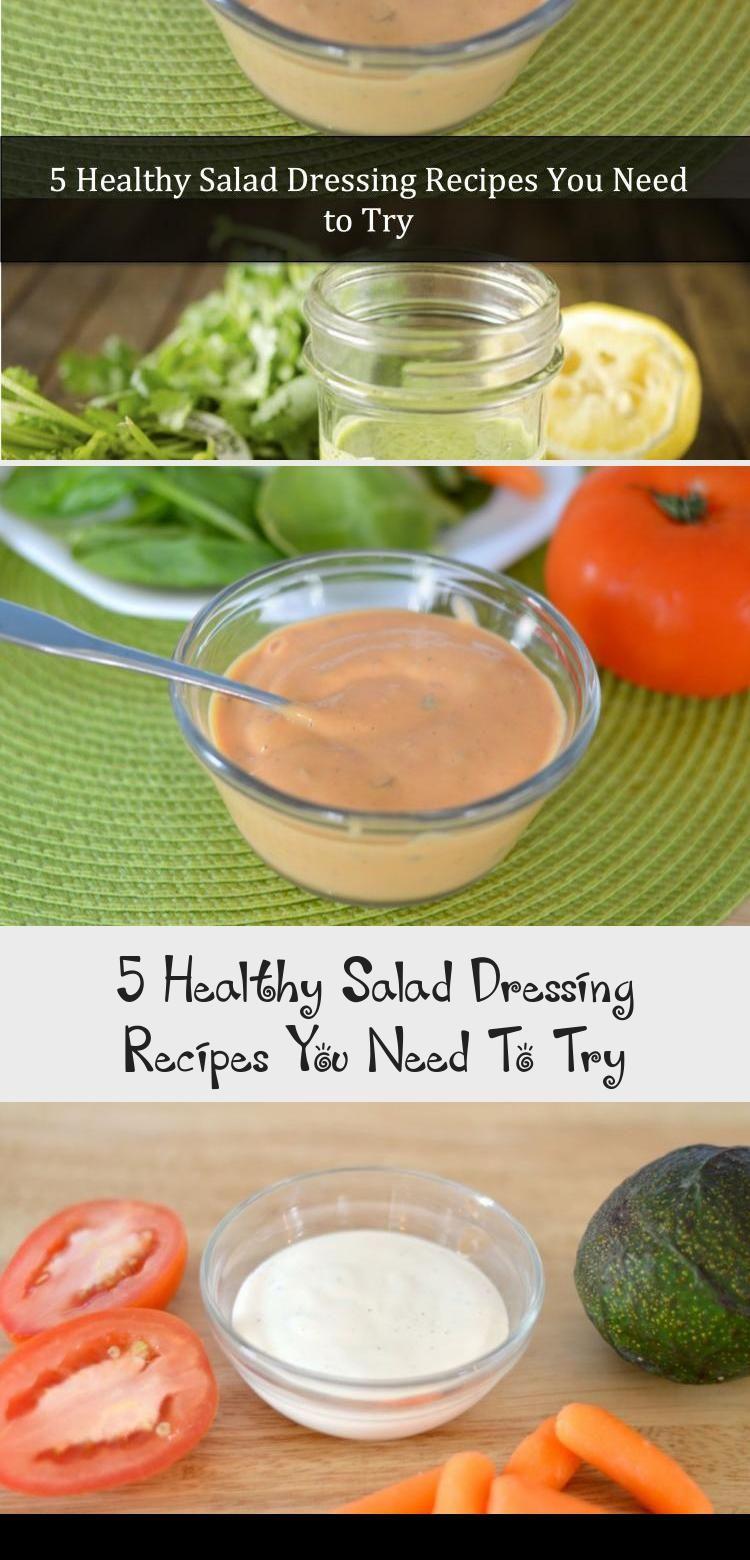 d7deb75a65239259d46833593f867233 - Salat Dressing Rezepte
