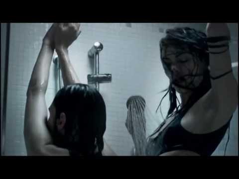 Akon Feat David Guetta Party Animal Music Video Hd Music