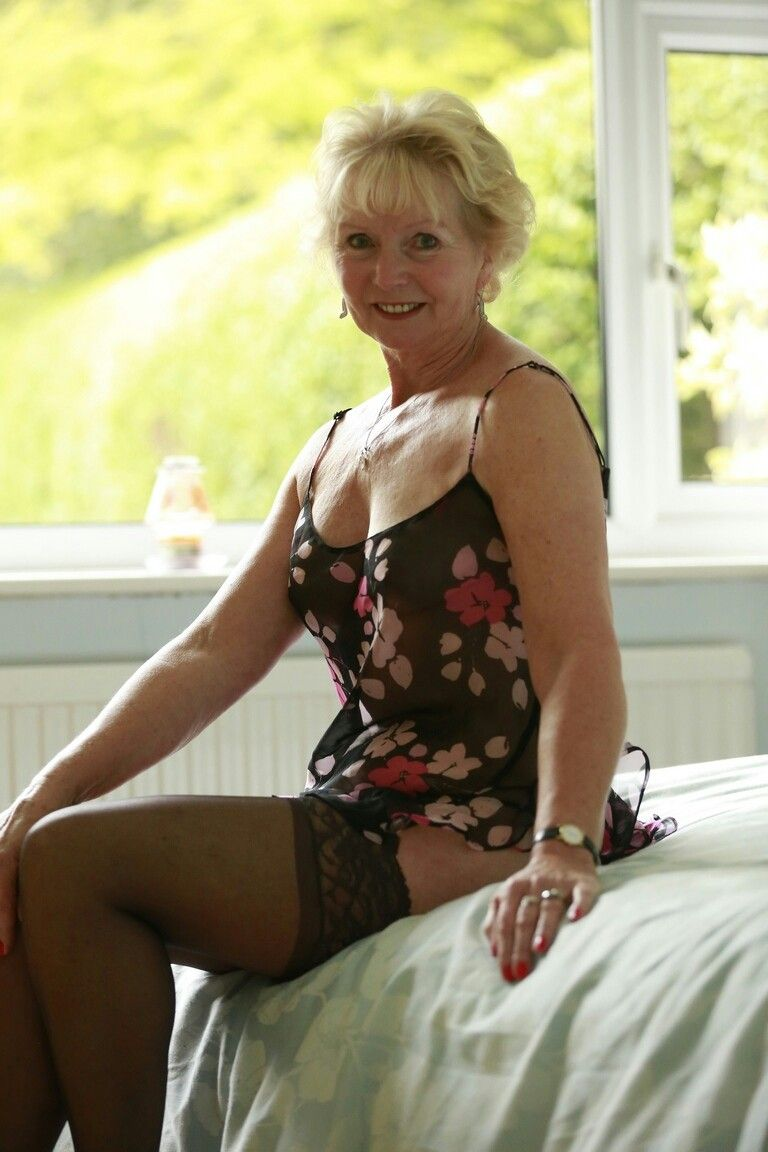 Free to contact cheapest mature dating online websites accurate gmbh