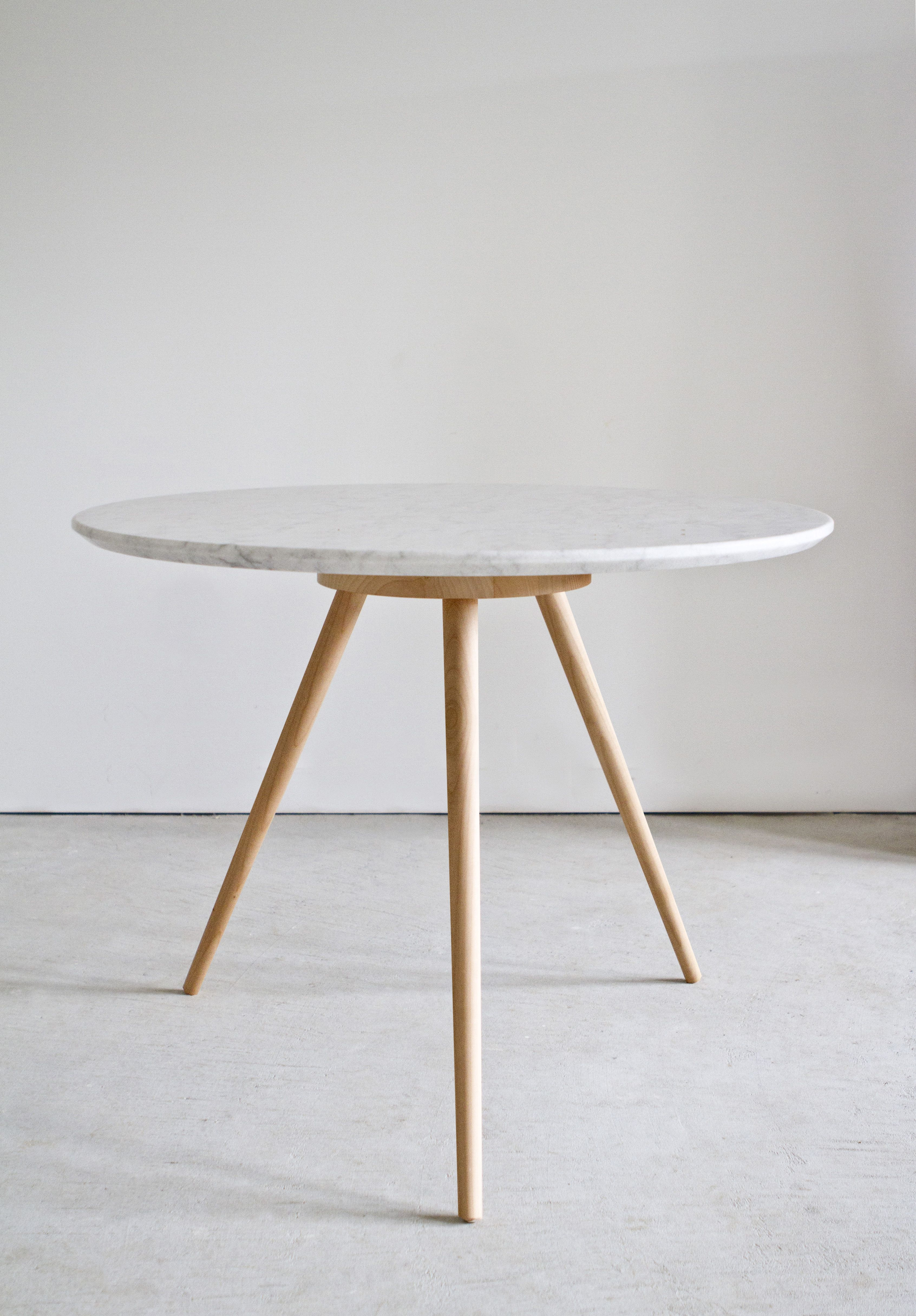 Furniture - Love The #Connect #Table Series By #Bartercollective