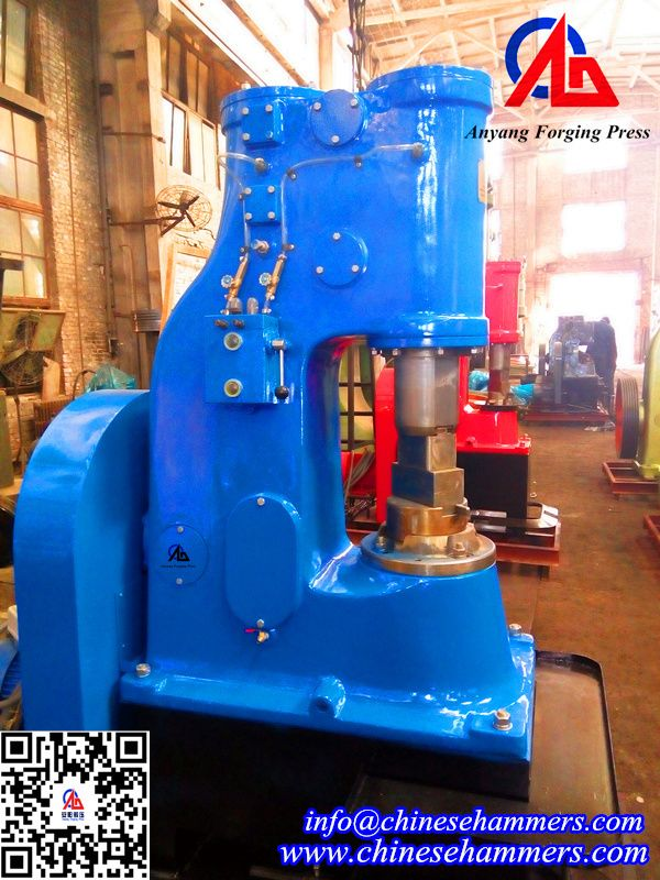 blacksmith hammer, blacksmithing, metalsmith, power hammer, drop