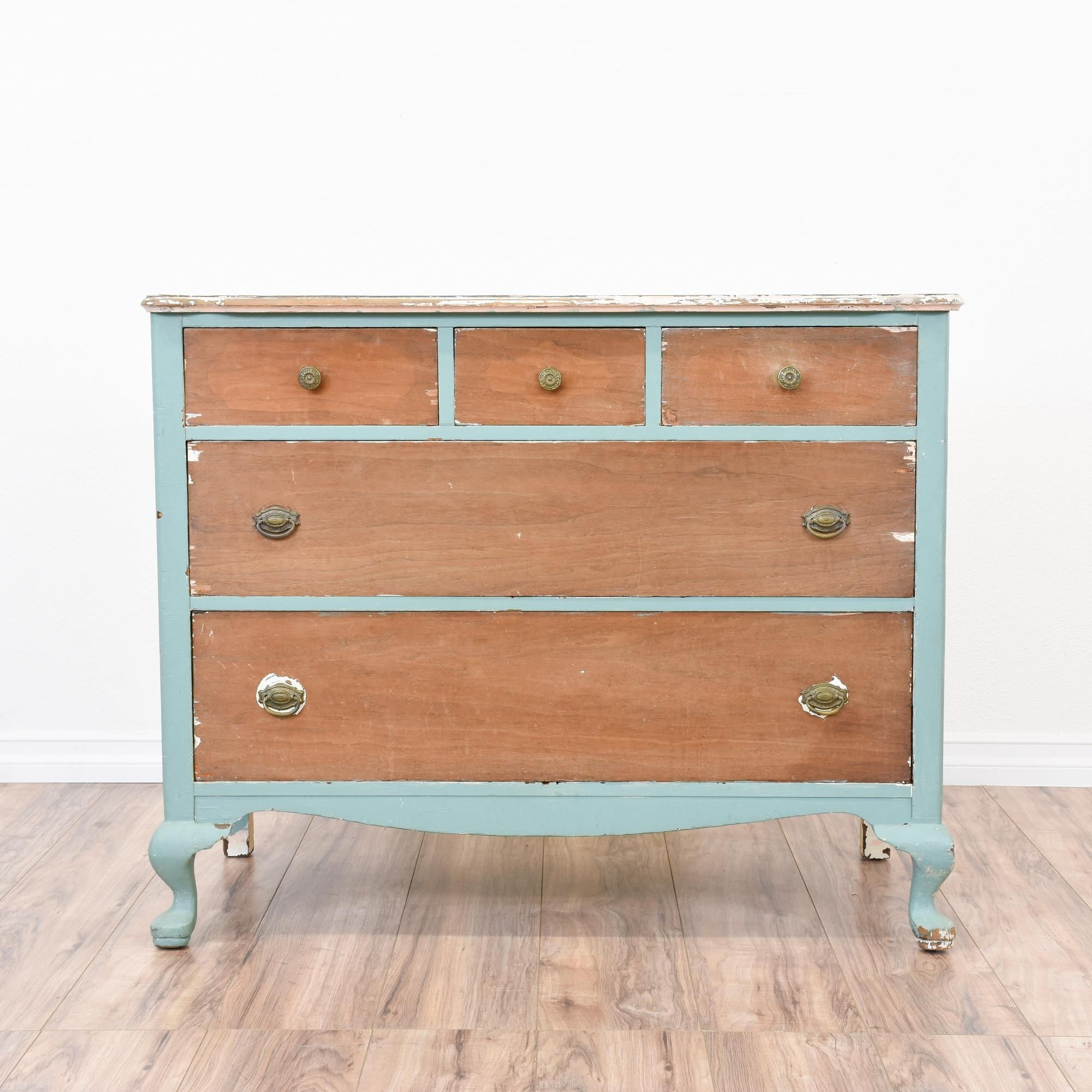 dresser chic pin white with of darling drawers alamo paints chalk chest painted shabby acrylic