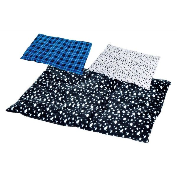 Chequered Dog Bed Pet Accessories Cheap As Chips Dog Bed