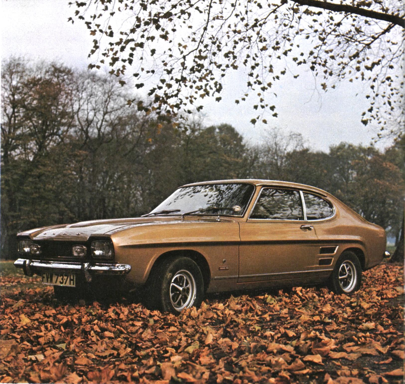 ford capri 3000gt 1969 ford capri 1 1969 73 pinterest ford capri ford and cars. Black Bedroom Furniture Sets. Home Design Ideas