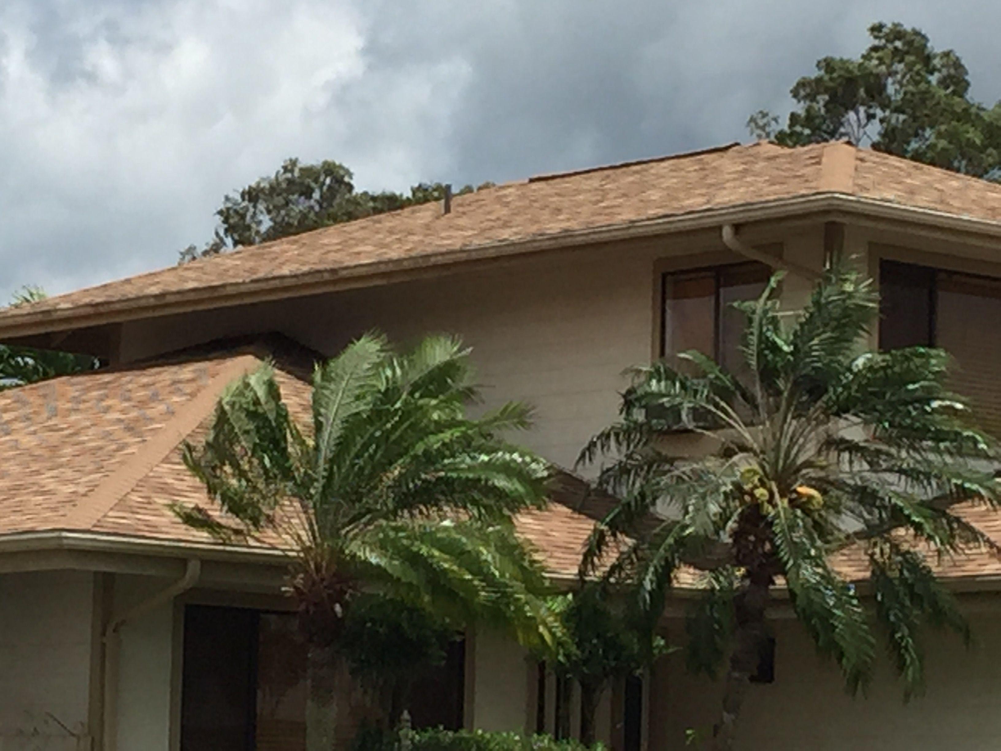 Best Malarkey Sienna Blend Asphalt Roof Shingles Residential Roofing Roof Shingles 400 x 300