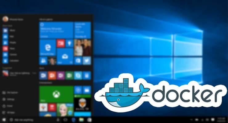 Pin by Anand Subramanian on Tech Stuff | Windows 10, Windows, Tool box