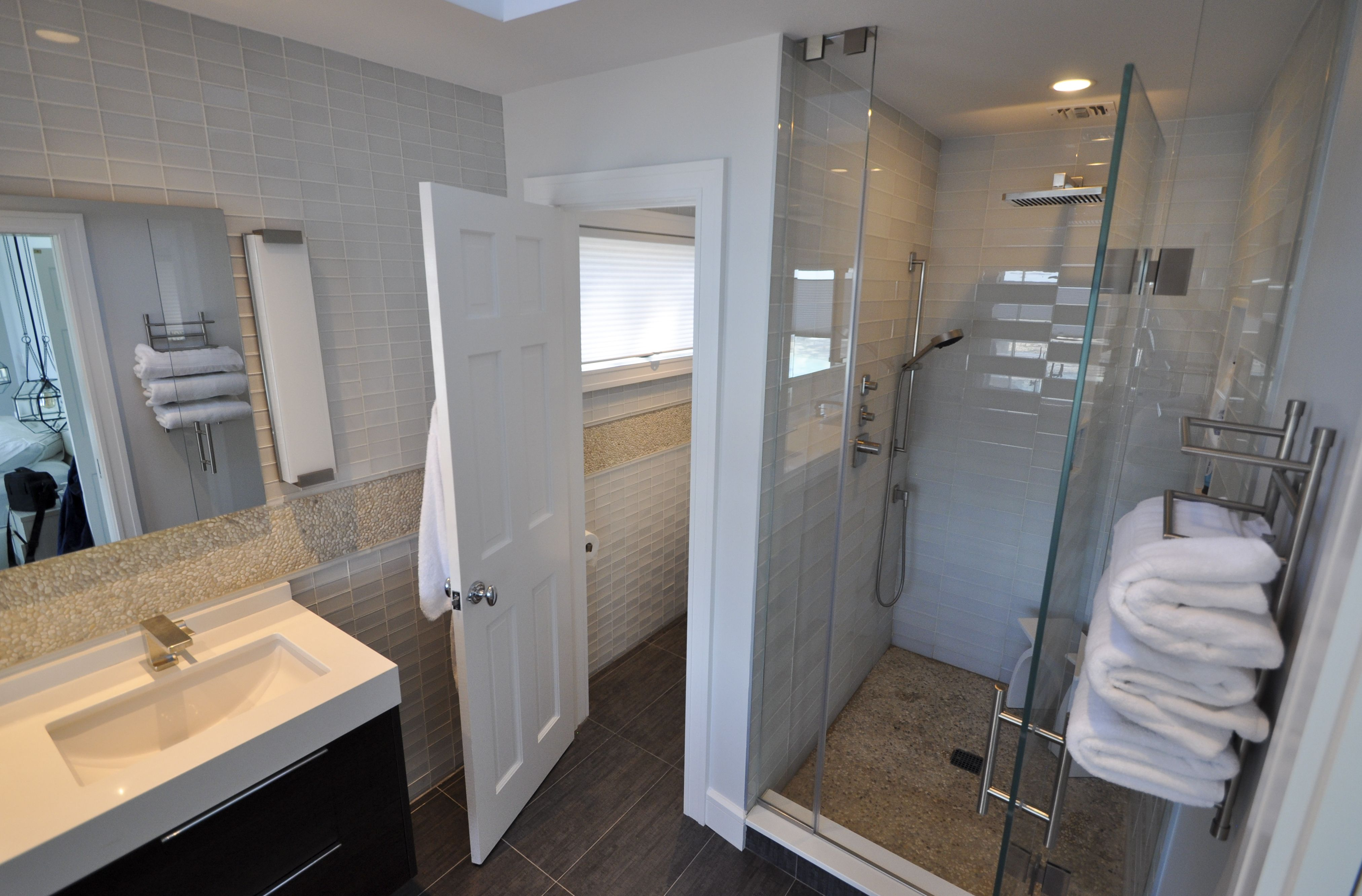 Bathrooms In 2020 Bathroom Decor Bathroom Design Master Bathroom
