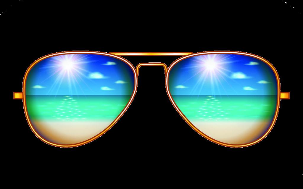 Blue Sunglasses Png Glasses Png Image Sunglasses Blue Sunglasses Glasses