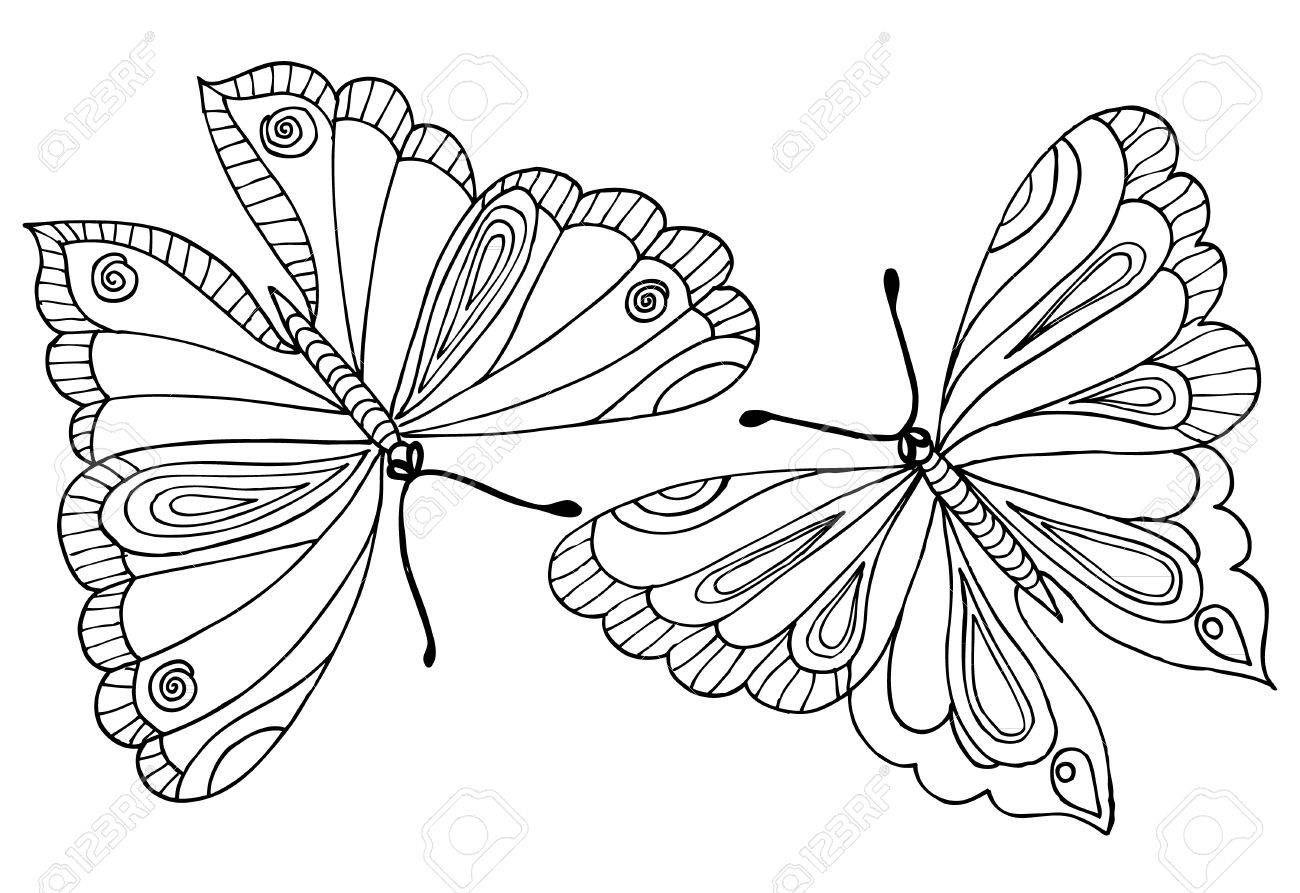 Quilling Motyle Szablony Szukaj W Google Lotus Flower Tattoo Flower Tattoo Quilling