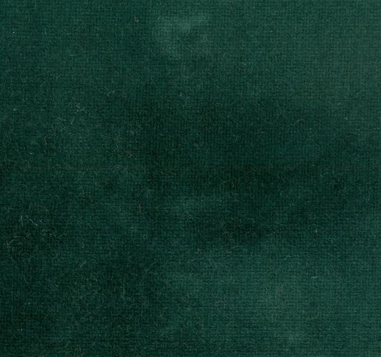 Safari Plain Velvet Greens Green Velvet Fabric Green
