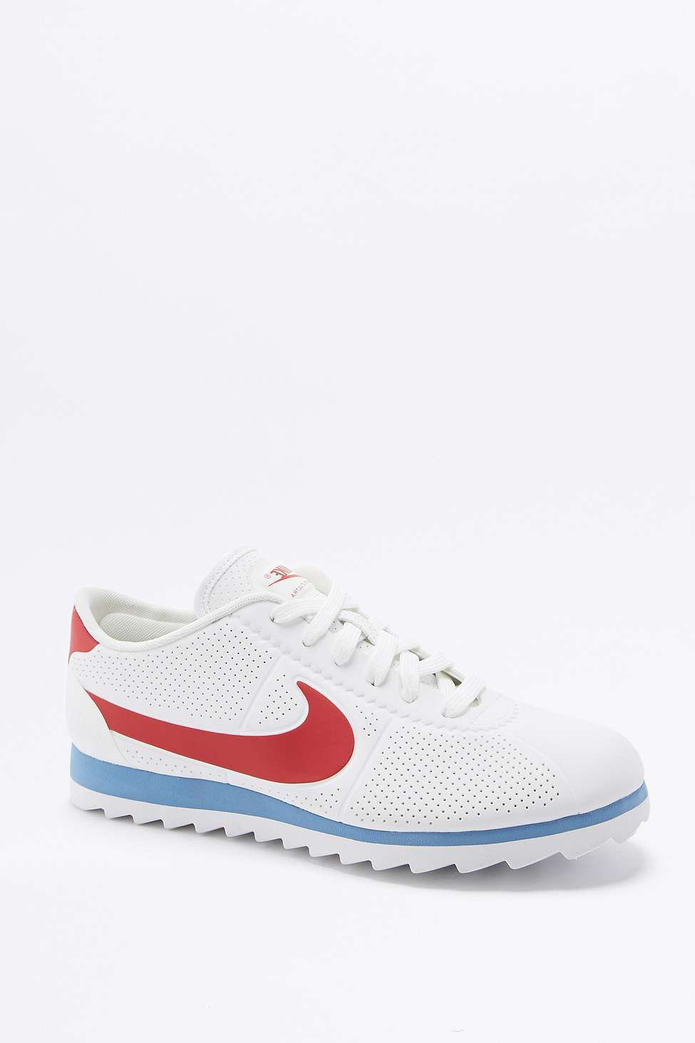 foam nike shoes new releases outfitters clothing 862415