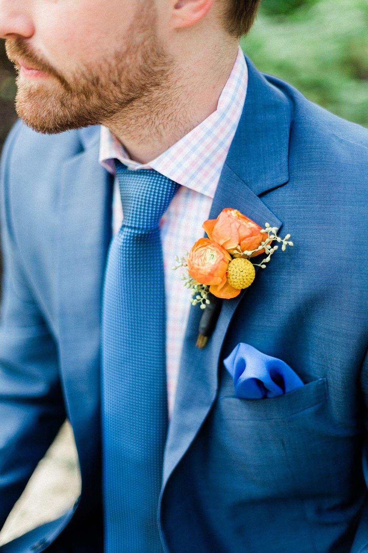 whitney&shay {wedding} hyatt hill country golf club, san antonio — Austin Wedding Photographer - Dreamy Elk Photography & Design, LLC