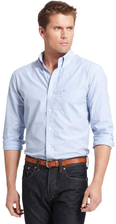 97 Best Button Up images | Mens tops, Men casual, Button up